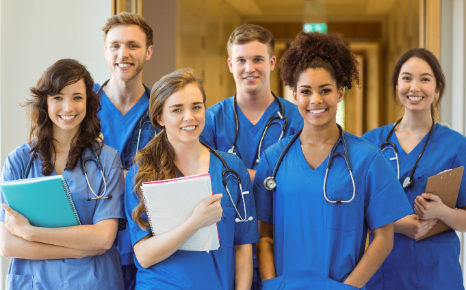 Med School Success Basics Overview